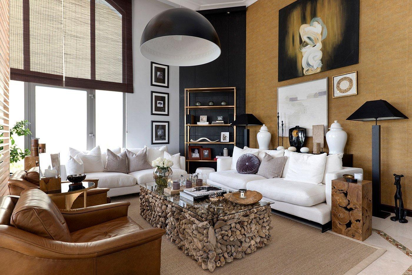 interior photographer abu dhabi