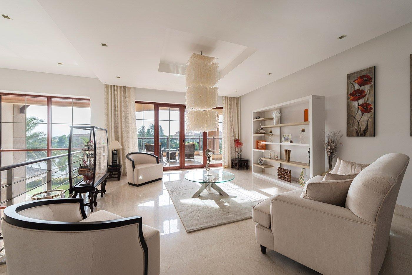 real estate photographer dubai