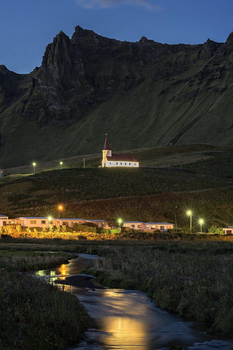Vikurkirkja-Vik-Iceland