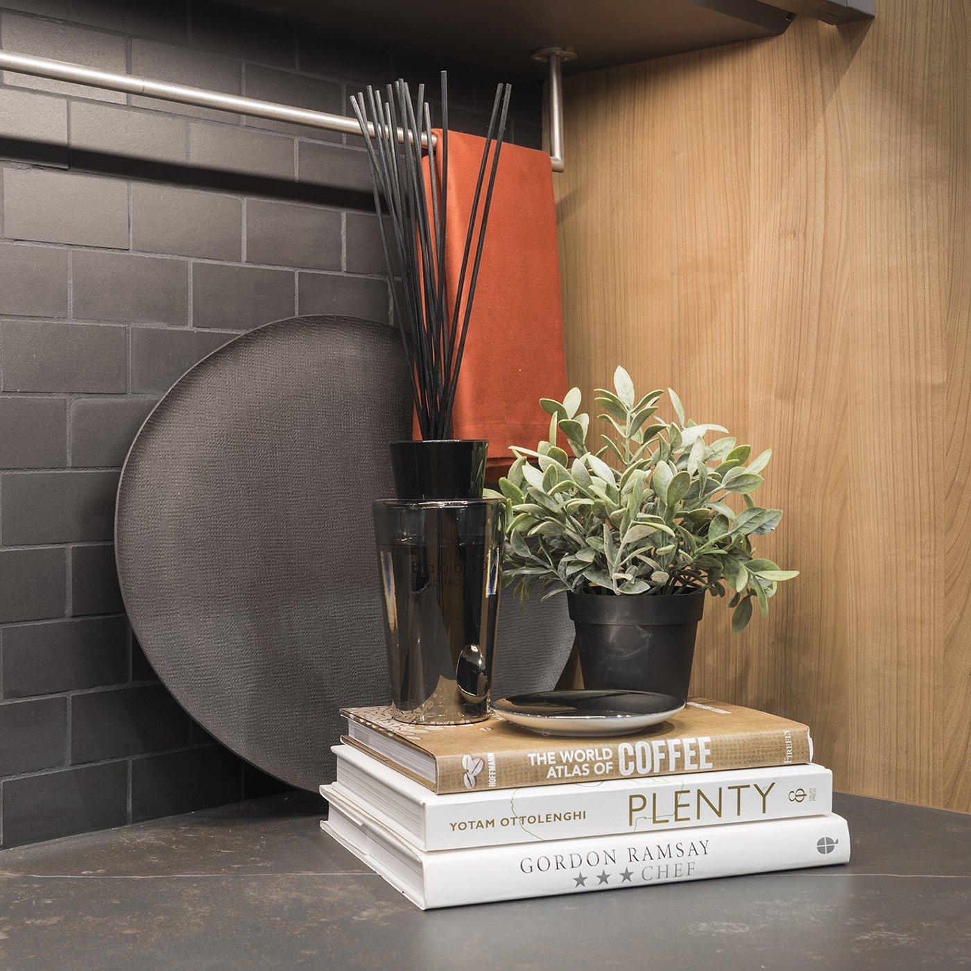 interior photography dubai