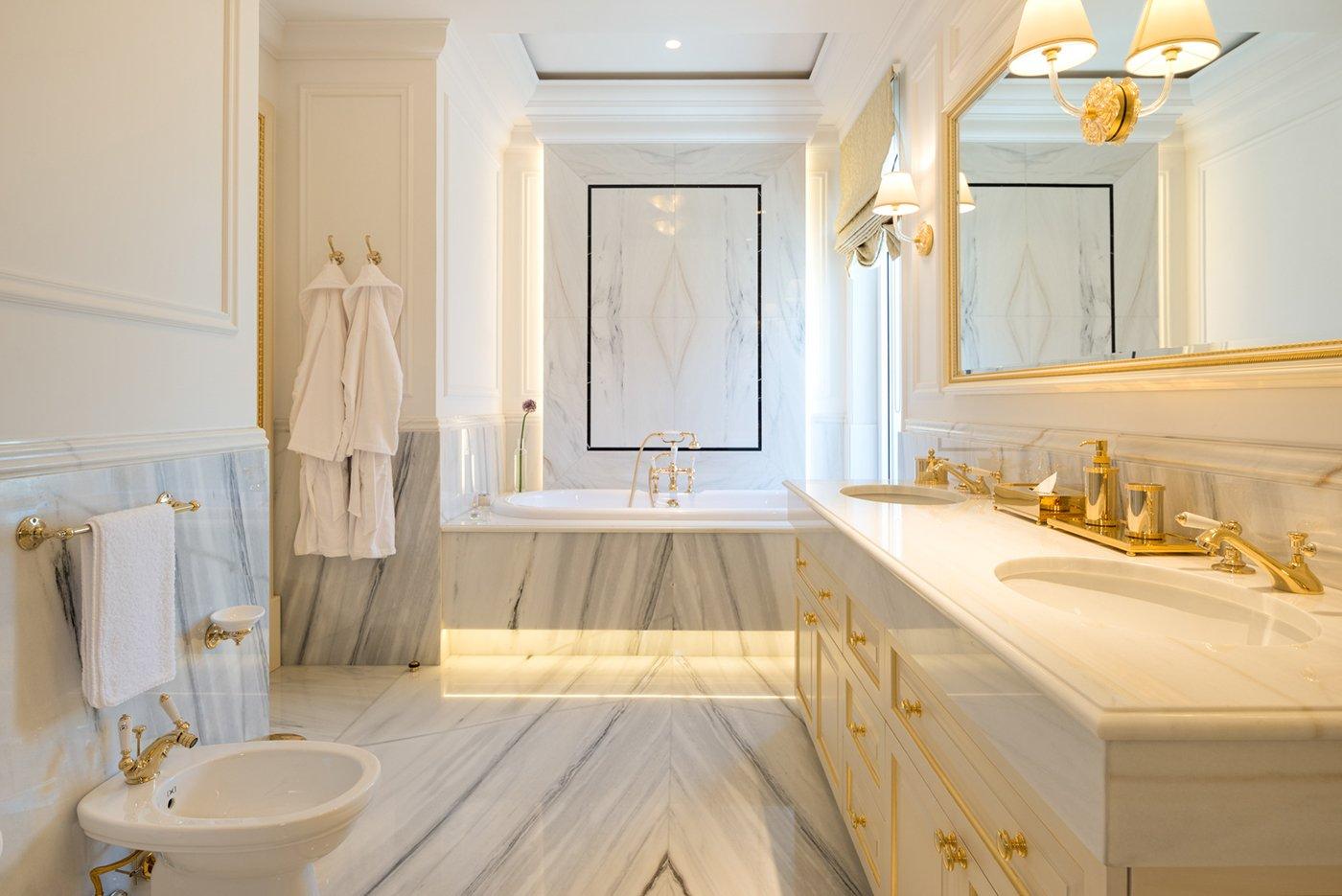luxury interior photographer dubai