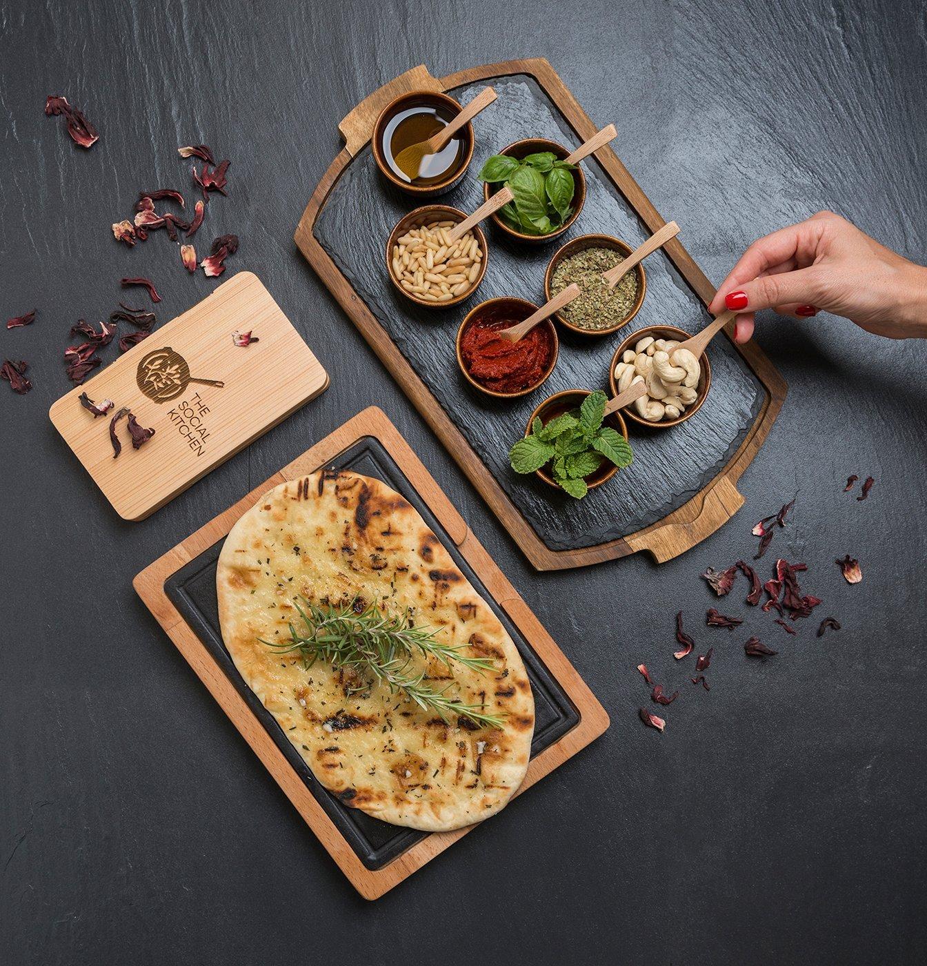 food photographer dubai