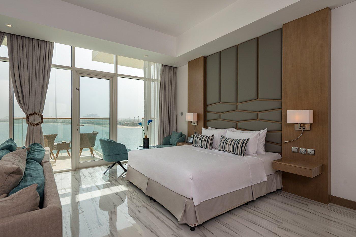 interior hospitality photography dubai