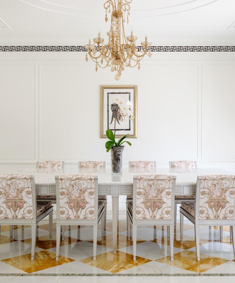 luxury retreat photography