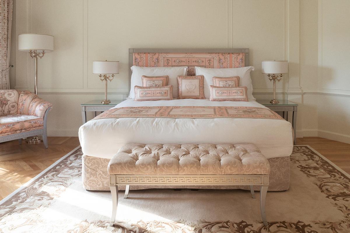luxury retreat photographer
