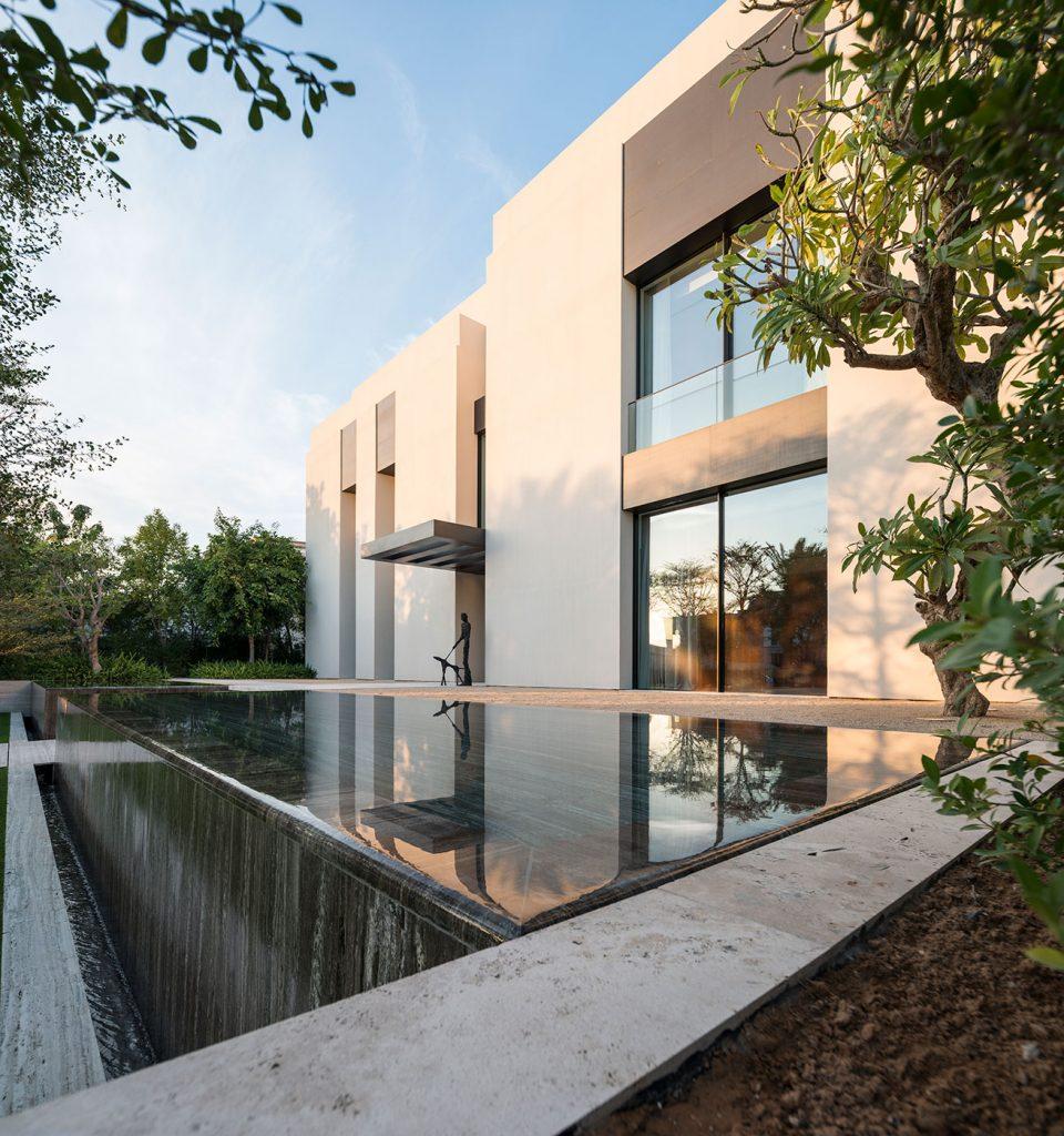 architectural landscape photography dubai