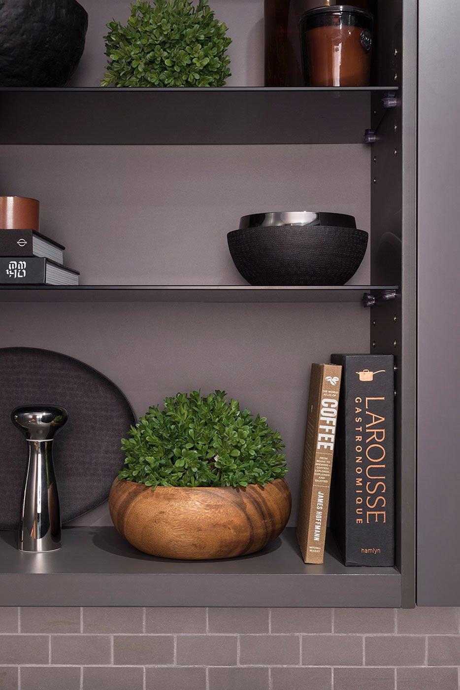 interior furniture photographer
