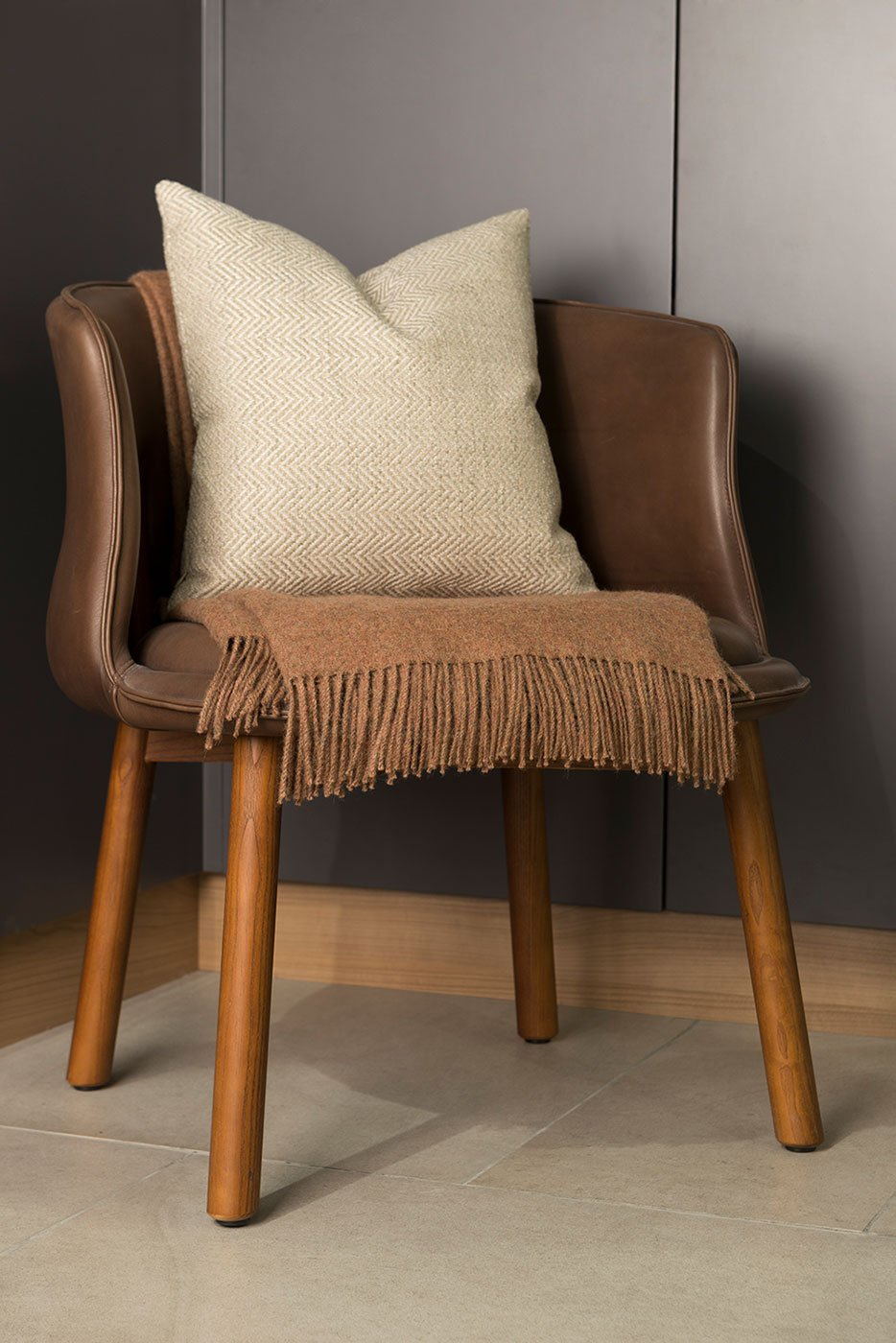 interior furniture photography