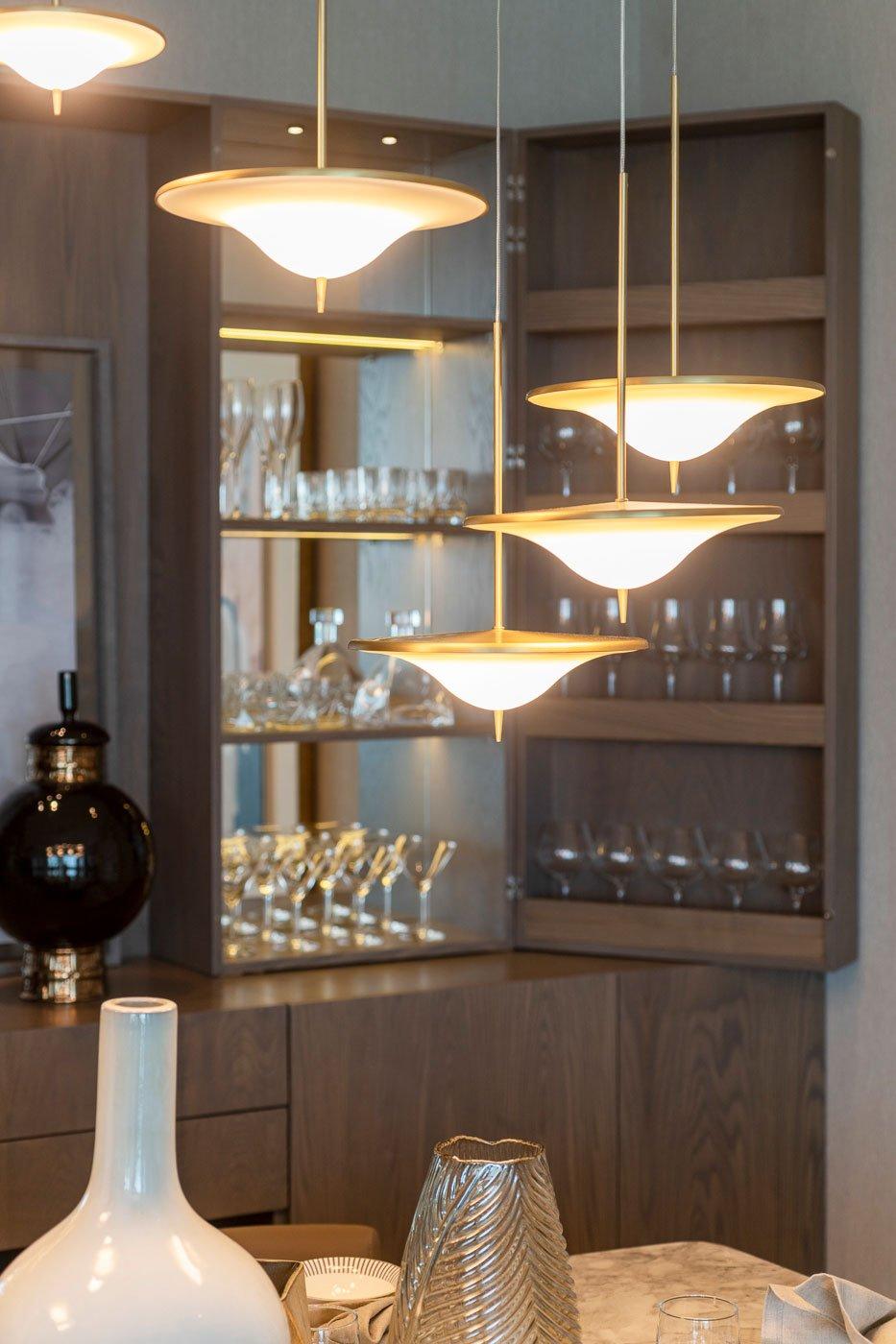 light detail design