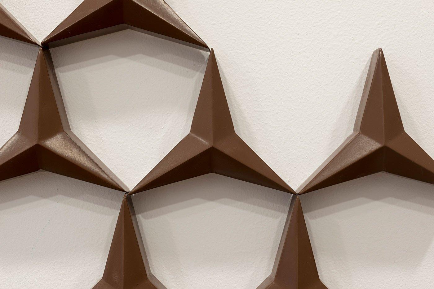 motif interior design detail