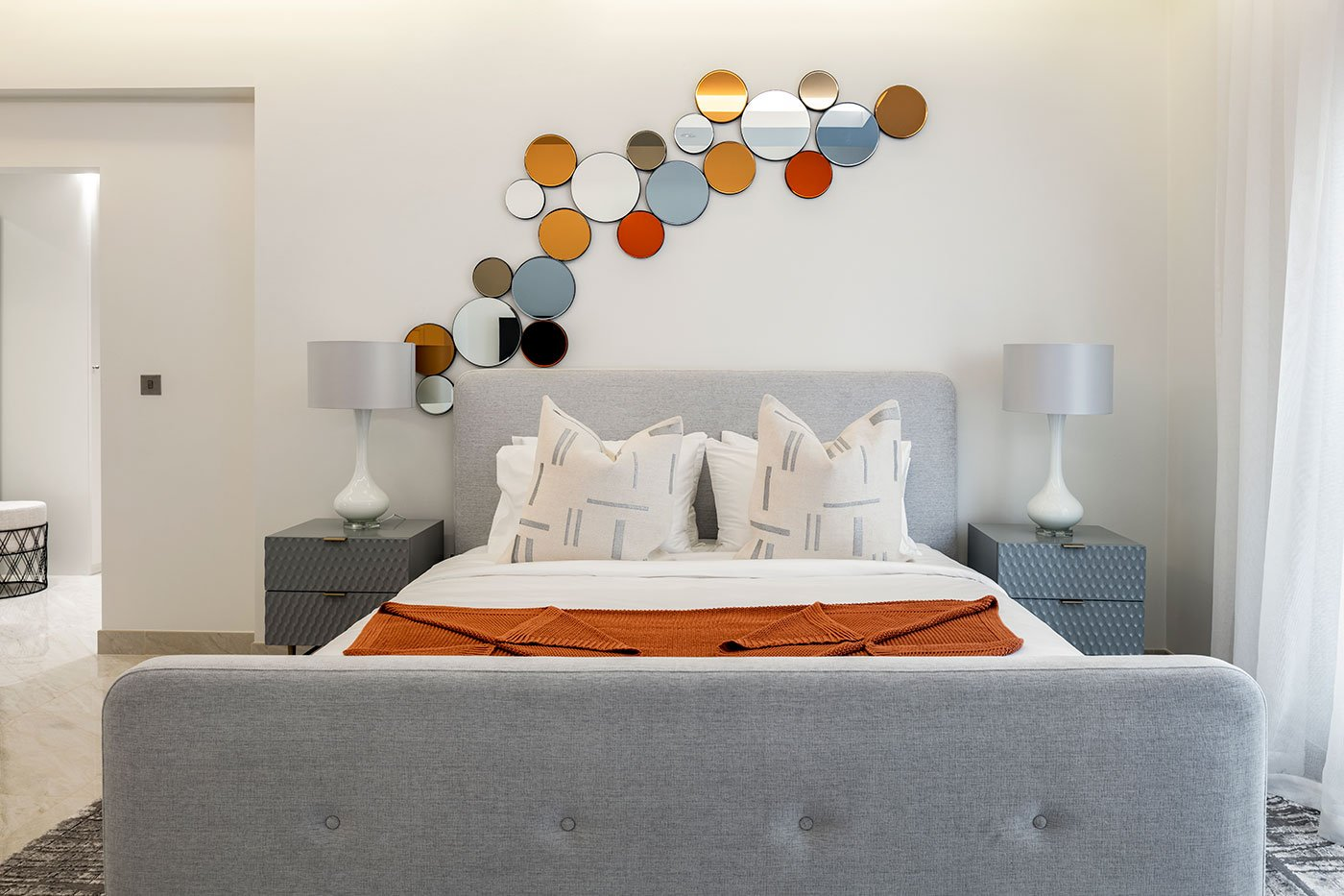 real estate interior photography dubai