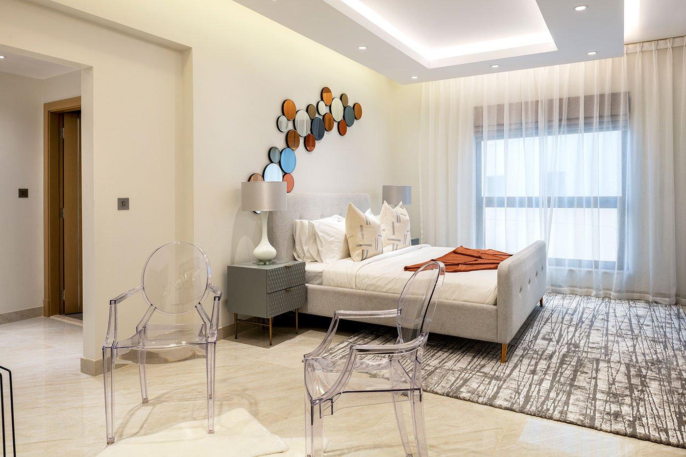 real estate interior photography abu dhabi