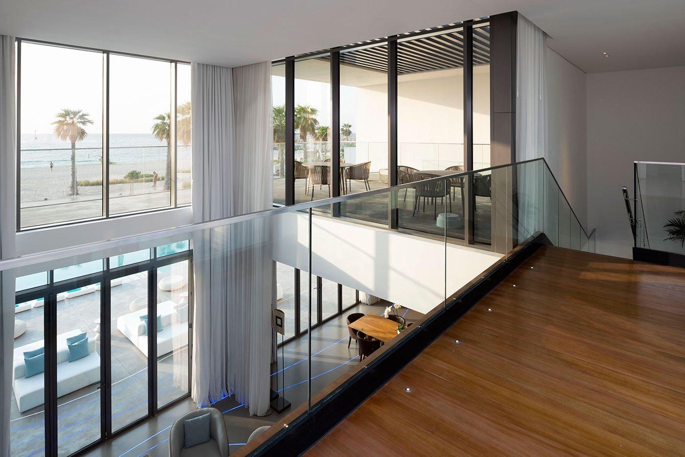 luxury home photographer dubai
