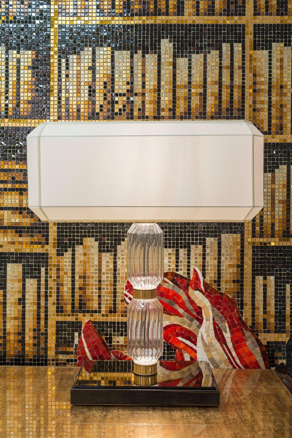 luxury furniture photography