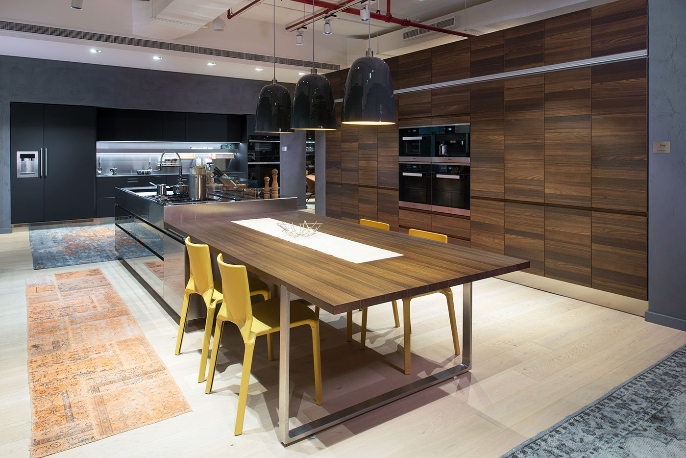 commercial interior photography abu dhabi