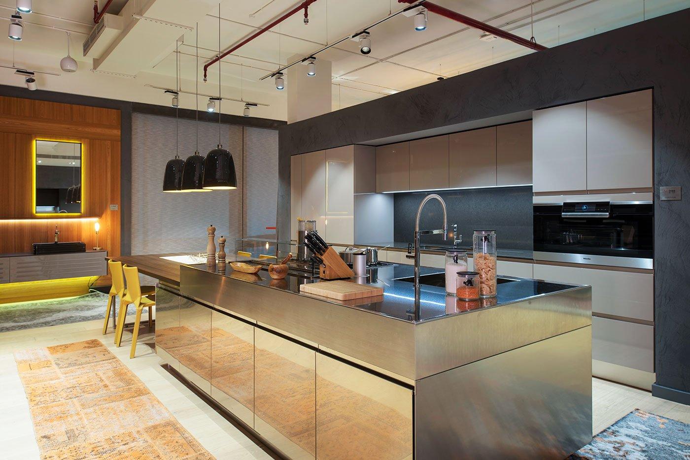 commercial interior photography dubai