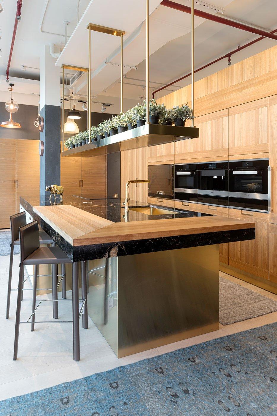 interior furniture photographer dubai