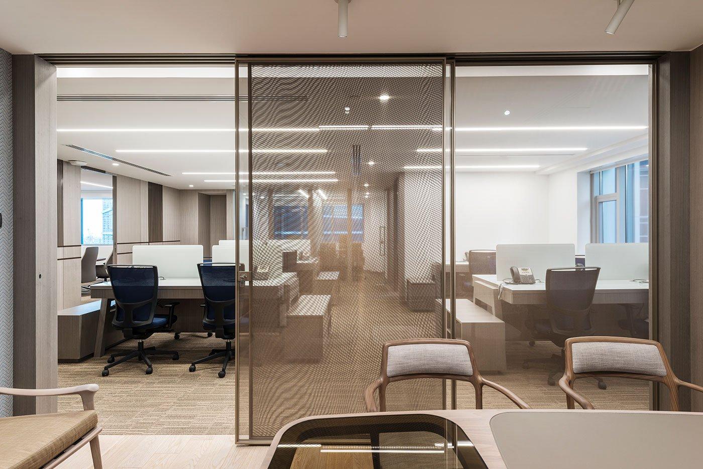 motif interior design photography