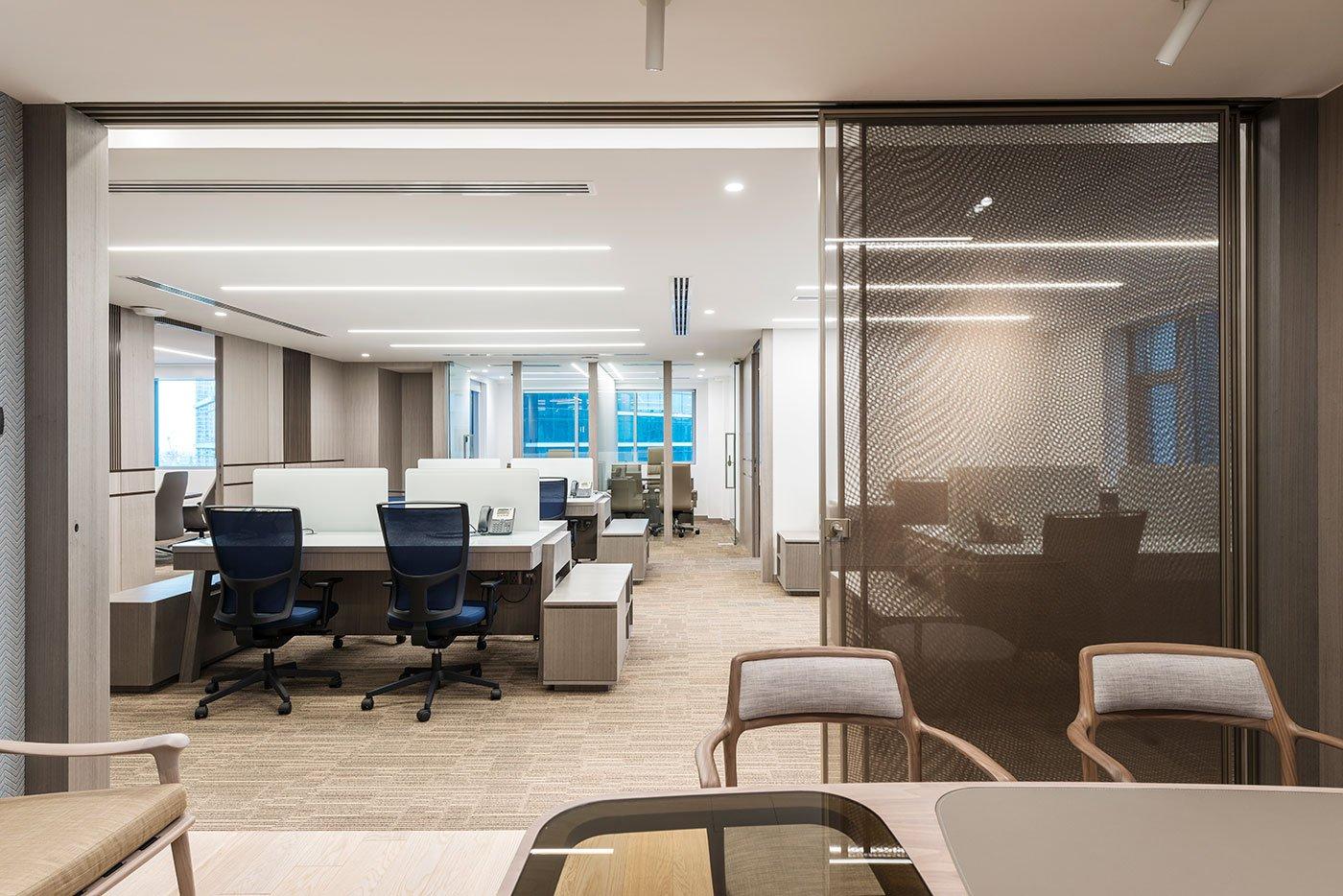motif interior design photographer